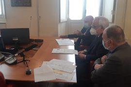 L'altro Piemonte per la Costituzione e l'Italia 1821/2021: un anno di eventi per il bicentenario