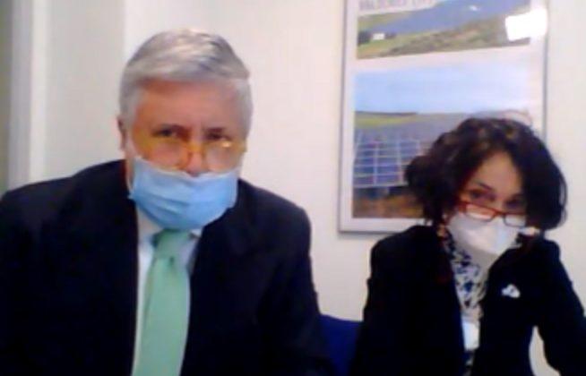"""Biogas Valmadonna, Ravano: """"Accanimento contro di noi. Nessun rischio per salute e ambiente"""""""
