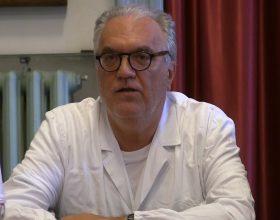 """Monoclonali all'Ospedale di Alessandria, dottor Chichino: """"Ecco perché sono una svolta nella lotta al covid"""""""
