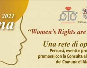 Ad Alessandria prende il via Marzo Donna: una serie di eventi dedicati alle donne