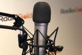 Il palinsesto di RadioGold di mercoledì 24 marzo 2021