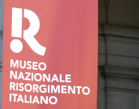I 160 anni dell'unità d'Italia al Museo del Risorgimento