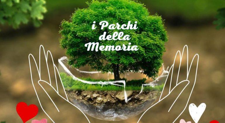 """Covid, M5S Alessandria: """"Un'area verde dove poter piantare un albero per ricordare chi non c'è più"""""""