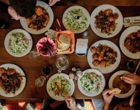 Alcune ricette della tradizione piemontese per Pasqua