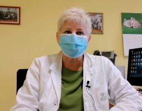"""Ospedale Alessandria, dottoressa Libener: """"Biobanca strumento fondamentale contro il mesotelioma"""""""