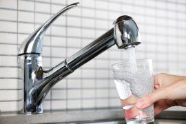 Amag Reti idriche gestirà servizi di Alluvioni Cambiò