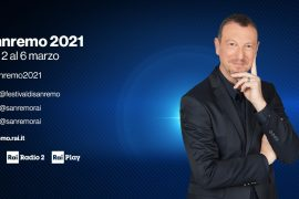 Scaletta e anticipazioni della seconda serata del Festival di Sanremo 2021
