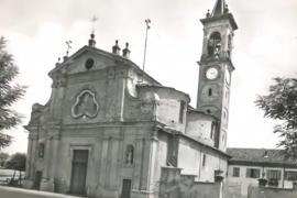 Il video di Fnp Cisl per dare nuovo valore a Spinetta Marengo
