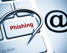 L'Inps mette in guardia sulle truffe: nuovi tentativi di phishing ai danni degli utenti