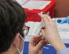 Un'indagine di Coldiretti svela che un alessandrino su due è disposto a pagare per vaccinarsi contro il Covid