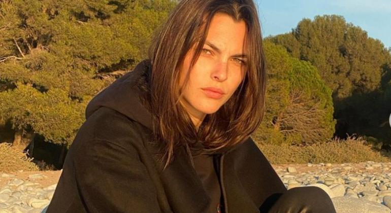 Chi è Vittoria Ceretti la supermodella co-conduttrice al Festival di Sanremo 2021