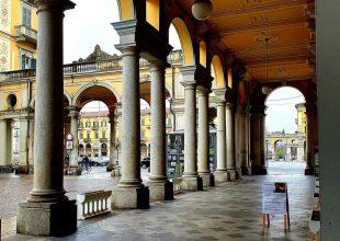 Piemonte: cala percentuale tamponi positivi, sale lievemente l'Rt ma sempre sotto l'1