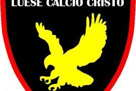 È ufficiale: il Cristo ha una squadra di calcio. Giocherà in Promozione