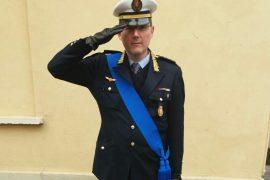 Quattro borse di studio in memoria del vicecomandante della Municipale di Tortona morto di covid