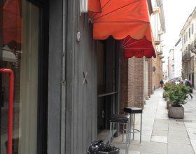 """Nei bar di Alessandria senza dehors dove """"è come essere in zona arancione, anzi peggio"""""""