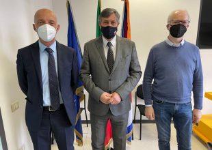 Il Piemonte rinnova l'accordo con i farmacisti per somministrare i vaccini a vettore Rna virale