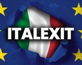 Dopo Alessandria ItalExit inaugura la sezione di Tortona