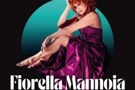 """""""I miei passi"""": l'antologia di Fiorella Mannoia in 5 doppi CD"""