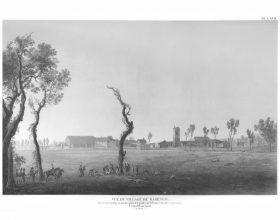 Alessandria presta alcune opere di Palazzo Cuttica per un'esposizione alla Reggia di Venaria