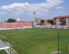 Verso Como-Alessandria: i precedenti tra le due squadre