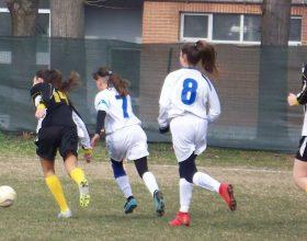L'Alessandria Calcio Femminile cerca nuove leve under 13: ecco tutti i contatti