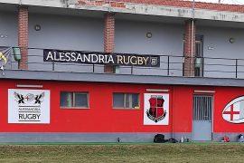 """Alessandria Rugby: i progetti per il futuro. """"A dicembre un grande evento di beneficenza coi Grigi"""""""