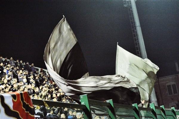 La storica impresa dell'Alessandria e la nuova Coppa Italia: il calcio senza poesia