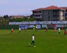 Diretta Sport: su Radio Gold Tv i match dei Grigi, di Castellazzo, Acqui e della serie D