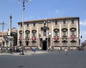 Catania e accuse danno erariale: Corte dei Conti cita a giudizio anche la segretaria generale del Comune di Alessandria