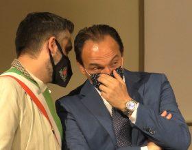 """Cirio: """"Ospedale di Tortona ha un credito enorme che va ripagato"""". Sindaco: """"Ecco come sarà potenziato"""""""
