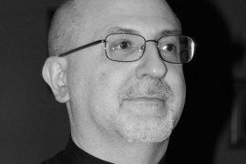 Monsignor Devasini, vicario della Diocesi di Casale, nominato vescovo di Chiavari