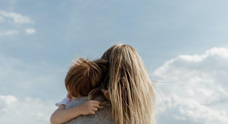La Festa della mamma: come, quando e perché si festeggia
