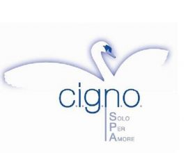 Fondazione Cigno cerca partner per una rete di imprese 'cancer friendly'