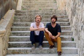 Kings of Convenience tornano con un nuovo disco e un tour italiano