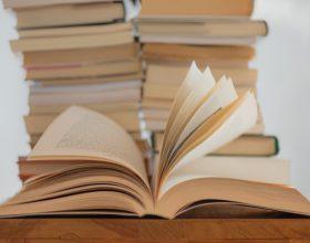 La classifica dei 10 libri più venduti in Italia di aprile 2021