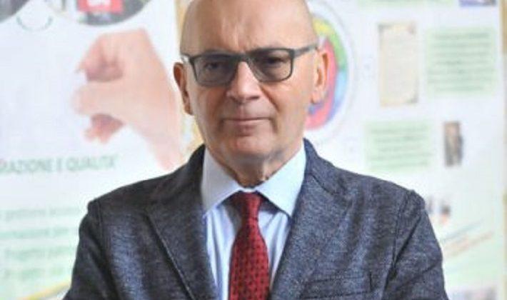 Chi è Mario Minola nominato dalla Giunta Cirio nuovo Direttore della Sanità piemontese