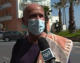 """Caso Raviolo, insorgono i sindacati di medici e infermieri: """"Comportamenti non consoni"""""""