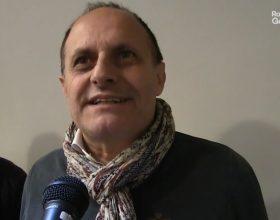 """La scissione in Forza Italia ora fa tremare Cuttica: """"Pronti a lasciare la maggioranza se si fa melina"""""""
