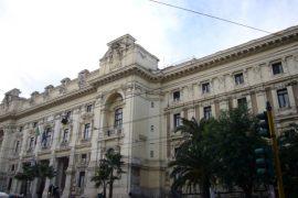 Dirigente del Ministero Istruzione tenta il suicidio: è la figlia dell'ex sindaco di Casale Palazzetti