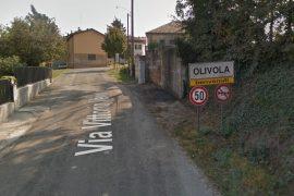 Litiga coi genitori e scappa di casa: ritrovato la mattina dopo dai Carabinieri di Casale