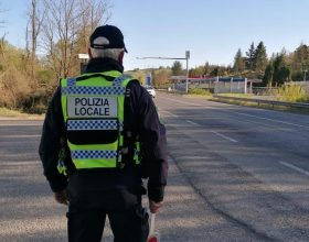 Sulle strade con la carta di circolazione scaduta: denunciati dalla Polizia Locale