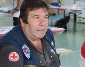 Vignole Borbera piange Domenico Gullotto: era l'ex presidente della Croce Rossa