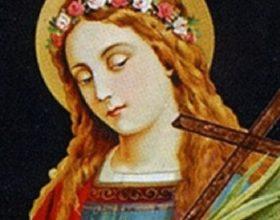 Il 28 aprile in Italia si celebra Santa Valeria e non solo: le cose da sapere