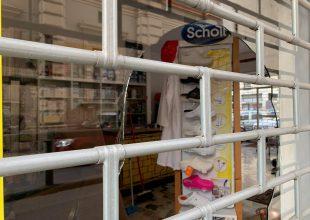 Contro le spaccate ad Alessandria ancora più controlli in centro e indagini serrate