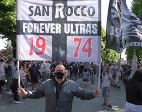 Como-Alessandria, la sfida che vale un sogno: il sostegno dei tifosi grigi e il focus sugli avversari
