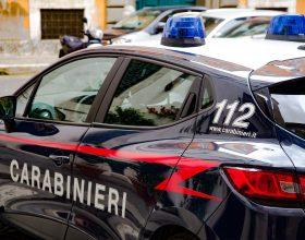 """Rapine in villa: estradato quinto uomo della banda """"dagli occhi di ghiaccio"""""""