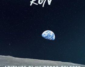 Il cantautore pavese Ron anticipa il prossimo album con il nuovo singolo