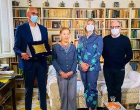 Premio Acqui Storia: Edith Bruck è la Testimone del Tempo