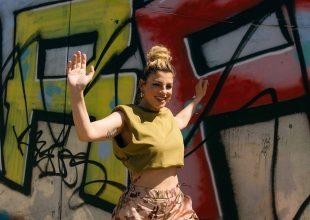 Emma torna in tour a giugno e luglio sui palchi più prestigiosi d'Italia