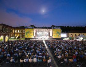 Dal 5 luglio ritorna il Flowers Festival alla Certosa di Collegno